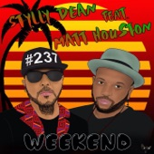 Weekend (feat. Matt Houston) - Single