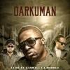 Darkuman (feat. Dobble & Gasmilla) - Single, Guru
