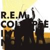 R.E.M. - �berlin