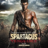 Gannicus (From