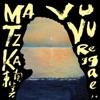 Buy 東南美 by Matzka on iTunes (Mandopop)