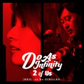 2 of Us (RED) -14 Re:SINGLES-