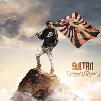 album sultan condamné a regner