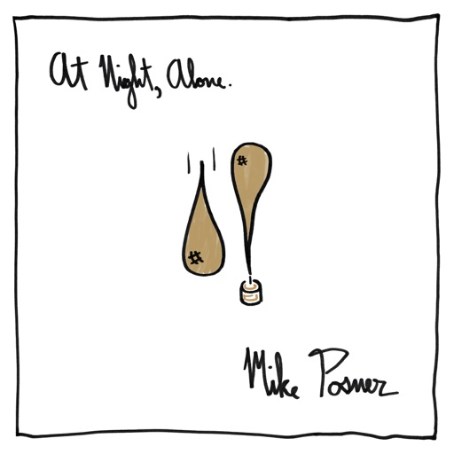 I Took a Pill in Ibiza (Seeb Remix) - Mike Posner