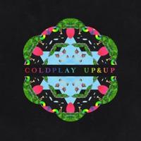 Up&Up (Radio Edit) - Single - Coldplay
