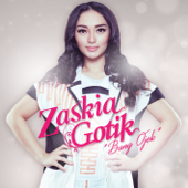 Download Zaskia Gotik - Bang Ojek (Roy. B Radio Edit Mix)