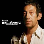 Double Best of Serge Gainsbourg- Comme un boomerang
