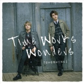 Time Works Wonders - EP