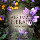 Aromatherapy, Vol. 1 (Relax & Meditation Music)
