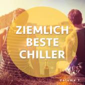 Ziemlich Beste Chiller, Vol. 1