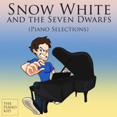 Snow White and the Seven Dwarfs (Arranged for Piano)