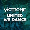 United We Dance (Radio Edit)