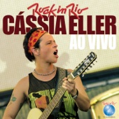 Rock in Rio (Ao Vivo)
