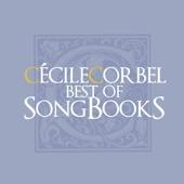 Best of SongBooks