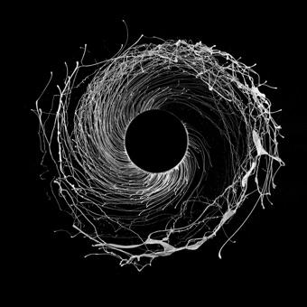 Dysnomia – Dawn of Midi
