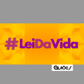 Download Lei da Vida MP3