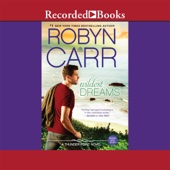 Robyn Carr - Wildest Dreams (Unabridged)  artwork