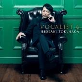 Vocalist 6