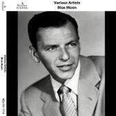 Frank Sinatra - Blue Moon artwork