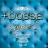+Bossa Lounge En Español Vol. 2, Yaneli