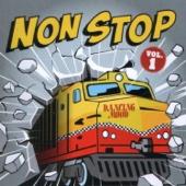 Non Stop, Vol. 1