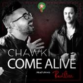 Come Alive (feat. RedOne) - Single