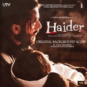 Haider - Original Background Score