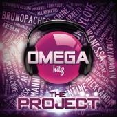Ômega Hitz - The Project