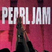 Pearl Jam - Ten  arte