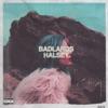 BADLANDS (Deluxe Edition), Halsey