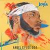 Leyla (feat. Fuse ODG) - Single, Angel