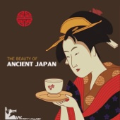 The Beauty of Ancient Japan