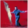 Us (Remastered), Peter Gabriel