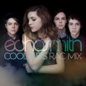 Cool Kids (RAC Mix) - Single