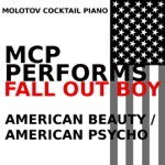 MCP Performs Fall Out Boy: American Beauty/American Psycho