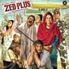 Zed Plus Original Motion Picture Soundtrack Single