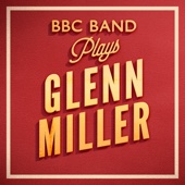 Plays Glenn Miller