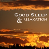 Good Sleep & Relaxation - Get Hypnotized for Sleeping with Deep Brain Stimulation