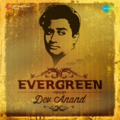 Evergreen - Dev Anand