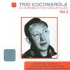 Trio Cocomarola @