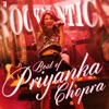 Best of Priyanka Chopra