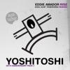 Eddie Amador - Rise (Robosonic Remix)