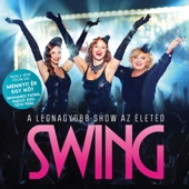 Swing (Original Soundtrack)