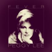 Fever Peggy Lee Halo granie