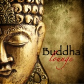 Buddha Hotel Ibiza Lounge Bar Music Dj - Instrumentals artwork