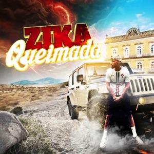 ZIKA - Queimada