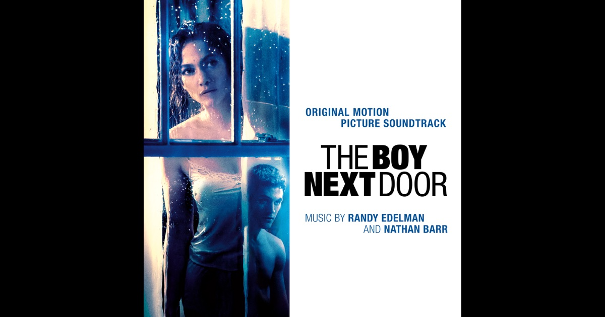 descriptive writing of the boy next door 9 things you didn't know about the boy next door's ryan guzman steve granitz/wireimage rita kokshanian i do a lot of writing and creating [in my downtime].