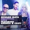 Universal Love (feat. Andrea & Costi) - Single