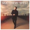 Matthew West Hello, My Name Is