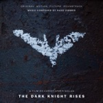 The Dark Knight Rises (Deluxe Edition) [Original Motion Picture Soundtrack]